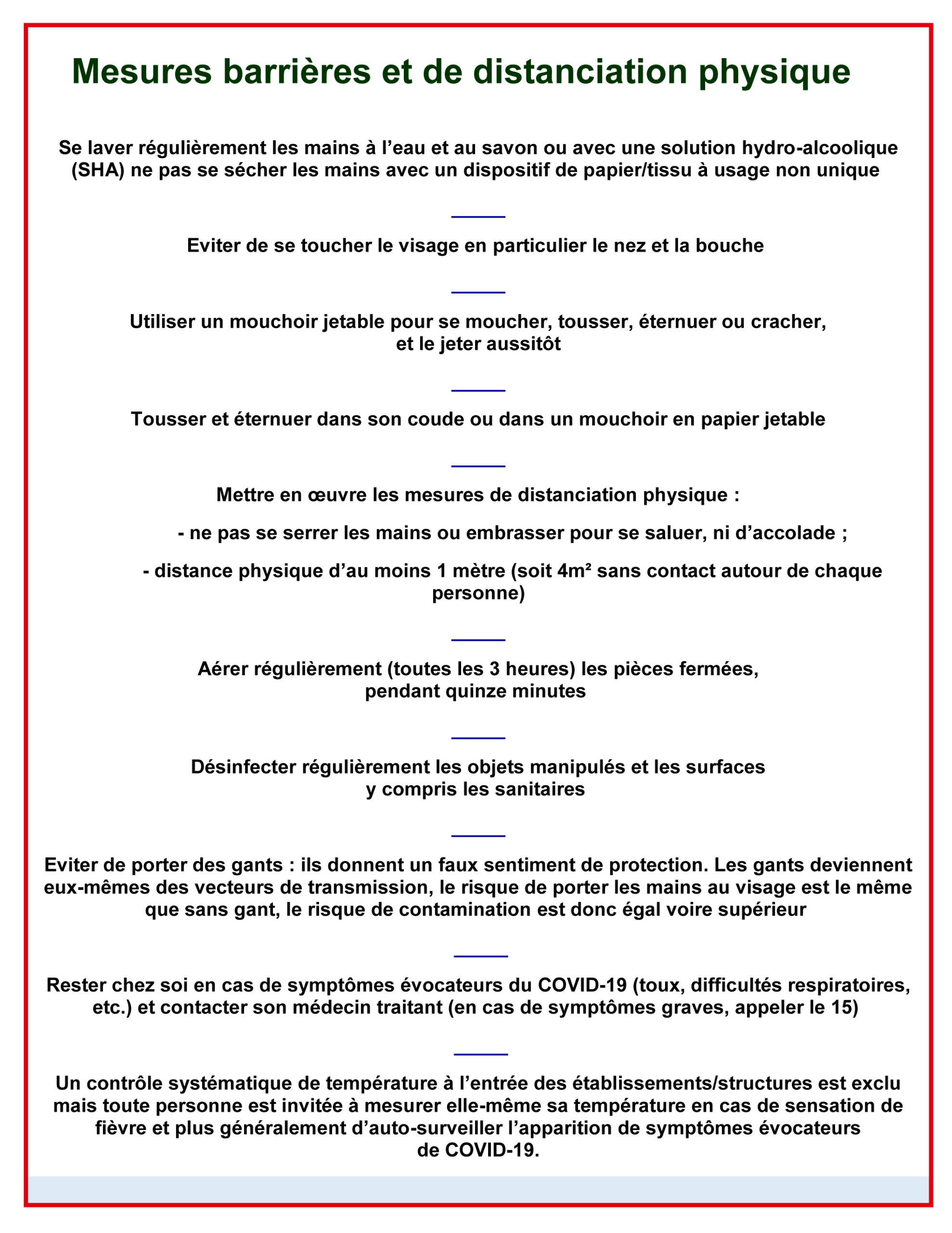 mesures_barrieres covid19